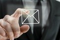 Email Marketing Surrey