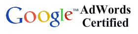 Google AdWords Surrey Vancouver