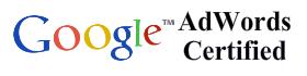 Google AdWords Surrey Vancouver